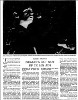 Gary Numan Star Tribune 05.03.1980